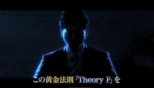 藤田昌宏FXセオリーF