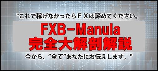 fxbマニュアル大解剖