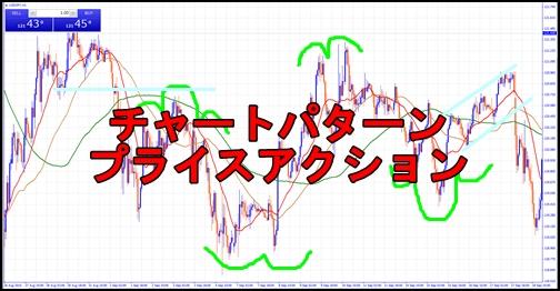 仮想通貨速習プログラム(デーブ森田真之の暗号通貨投資教材)評判レビューを書きましたが…