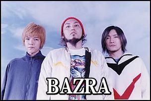 BAZRA