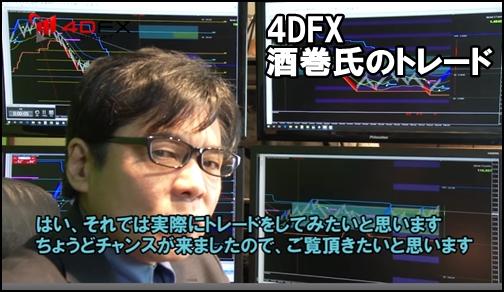 4dfx酒巻滋