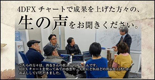 4dfx評判