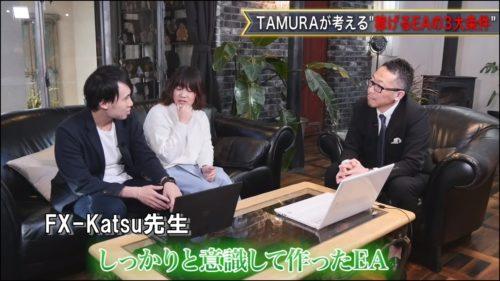 fx-katsuインタビュー