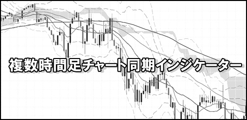 FX(外国為替証拠金取引)とは?特徴と攻略法解説