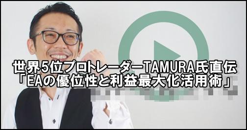 fx田村ea優位性