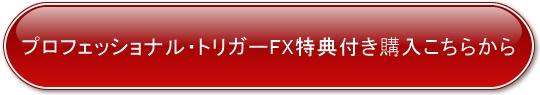 プロトリFX購入ボタン