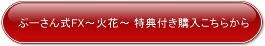 ぷーさん式FX火花購入ボタン