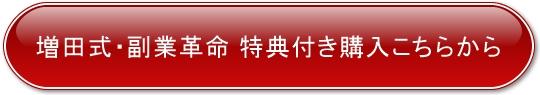増田式副業革命購入ボタン