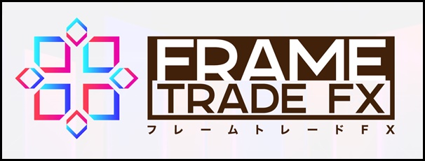 frametradefx