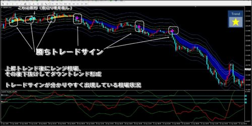 gbpjpy15mgalaxytrendfx