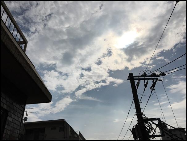 skyandwind