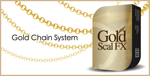 goldchainsystem