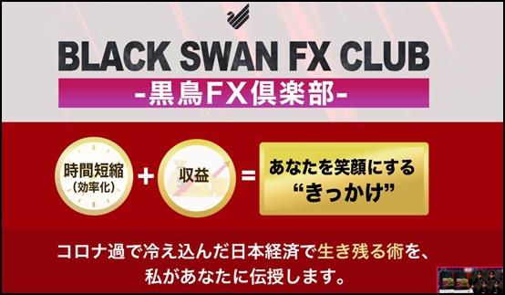 blackswanfxclub