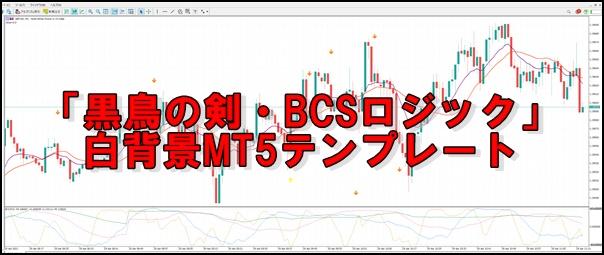 mt5bcs